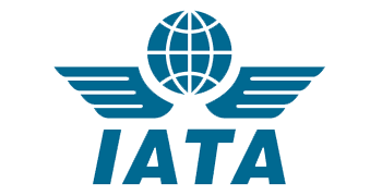 http://premiertours.org/wp-content/uploads/2019/09/IATA.png
