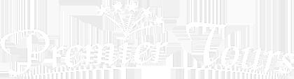 Premier-Tours-Logo-white