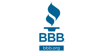 http://premiertours.org/wp-content/uploads/2019/09/bbb-logo.png