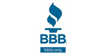 https://premiertours.org/wp-content/uploads/2019/09/bbb-logo.png