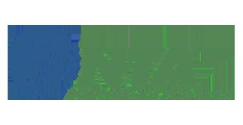 http://premiertours.org/wp-content/uploads/2019/09/nta-logo.png
